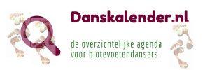 danskalender