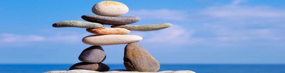 Vitaal bewegen in denken en doen